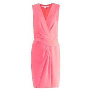 New with brand tag.  Beautiful dress!